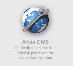 atlasweb