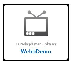 webbdemo