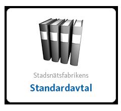 standardavtal2