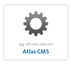 atlascms