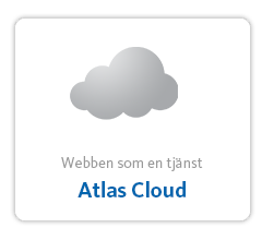 atlascloud