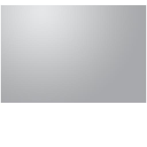 cloudlight