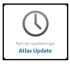 atlasupdate